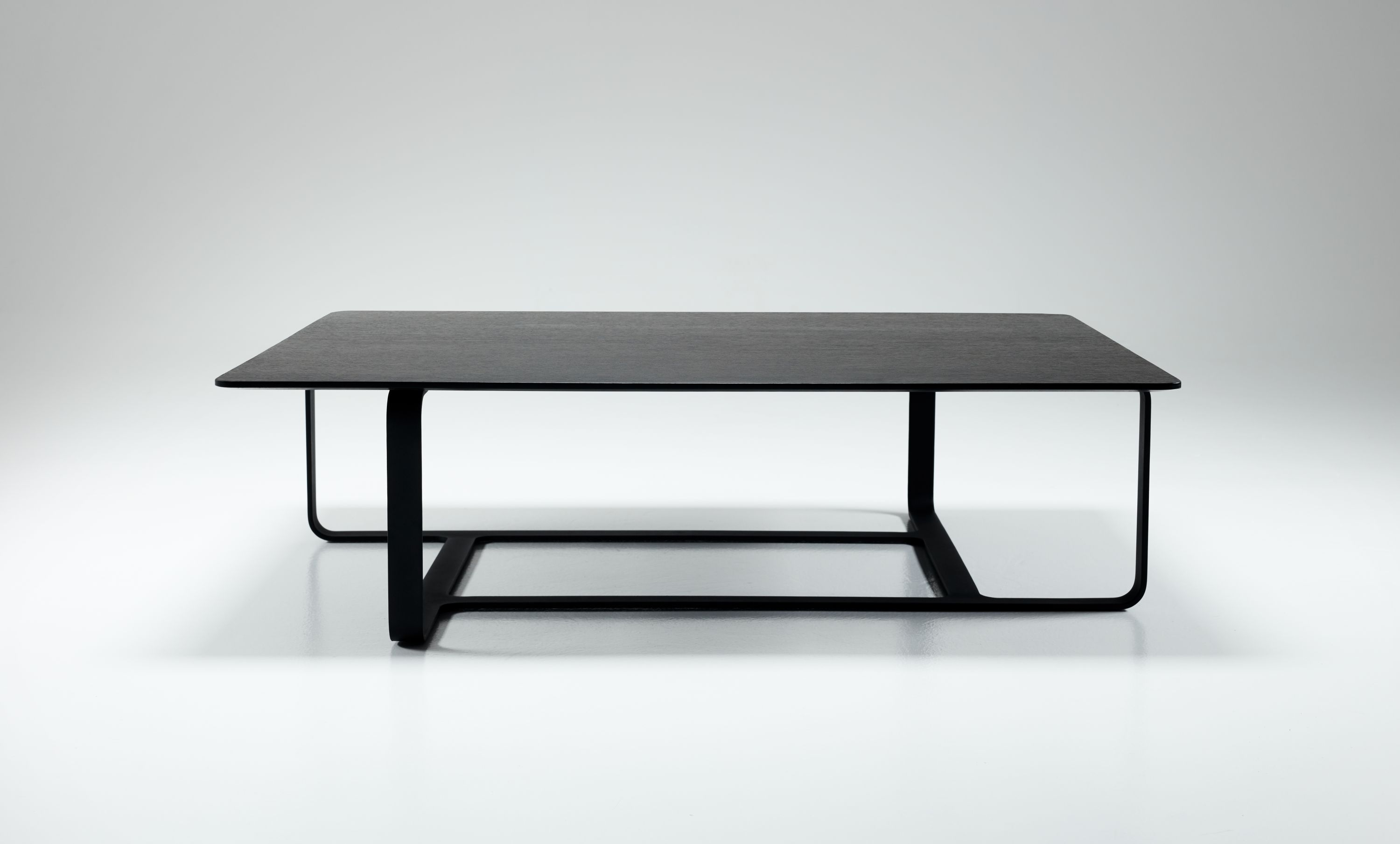 WENDELBO - ROOT Coffee Table